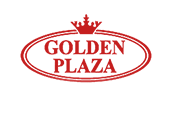 Интернет-магазин мебели Golden Plaza