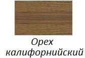 Цветовая гамма изделий Опен
