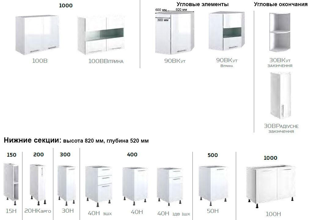 верхние-и-нижние--модули-кухонь-фабрики-миромарк.jpg