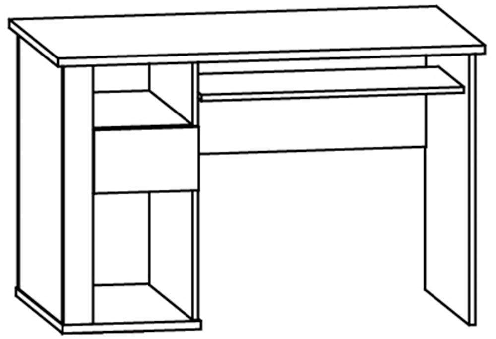 внутрішнє наповнення столу 1ш1д Гресс фабрики меблі-сервіс.jpg