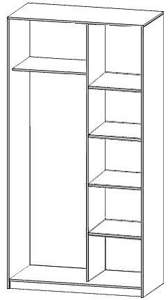 внутреннее-наполнение-шкафа-купе-диез-фабрики-милано.jpg