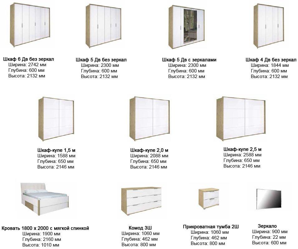 комплектующие-элементы-спальни-флоренция-фабрики-миромарк.jpg