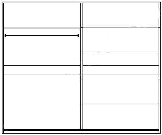 внутреннее-наполнение-шкафа-4Д.jpg