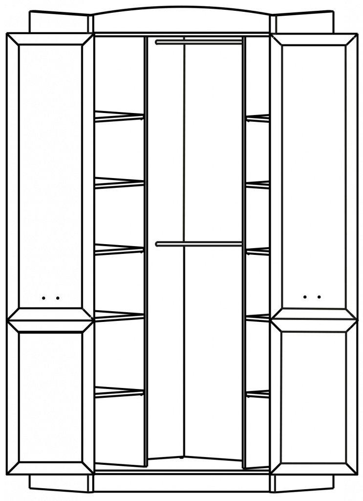Внутренее-наполнение-шкафа-углового-SZNF2DСалермо-фабрики-Гербор.jpg
