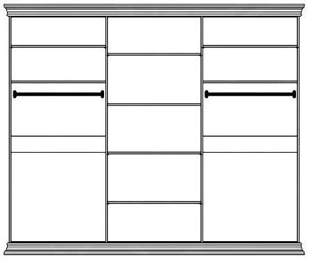 шкаф-6Д-София-внутреннее-наполнение.jpg