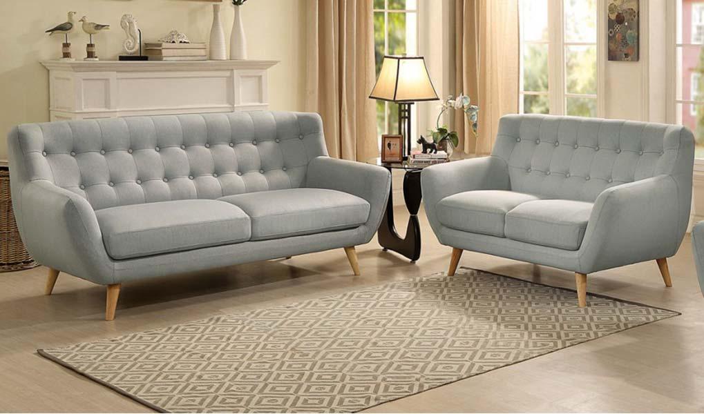 покупка удобного дивана на что обратить внимание стрічка новин