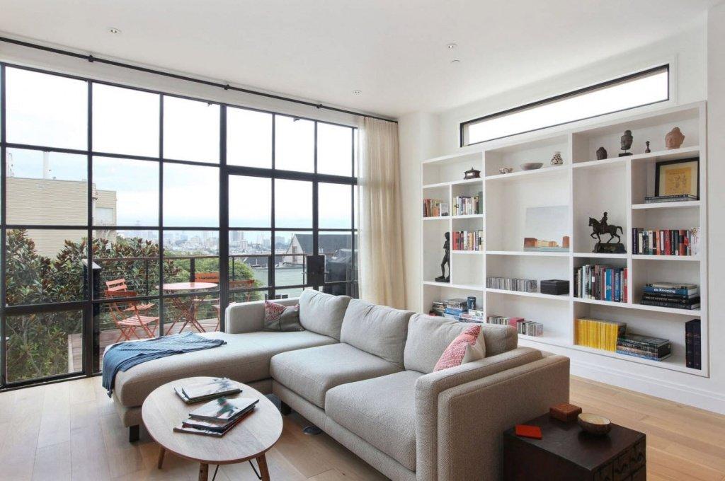 Как выбрать мебель для гостиной: советы и рекомендации – интернет-магазин  GoldenPlaza