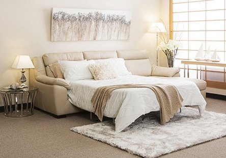 как правильно выбрать диван кровать интернет магазин Goldenplaza